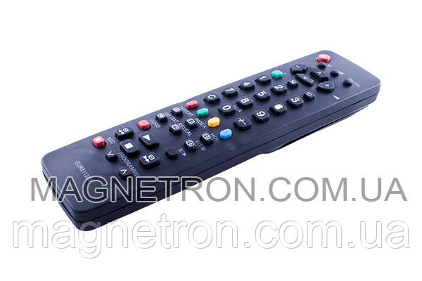 Пульт для телевизора Panasonic EUR511300, фото 2
