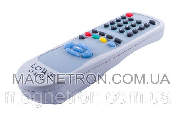 Пульт для телевизора Lowe LT-S2107, фото 2