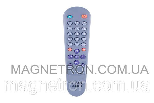 Пульт для телевизора Lowe LT-S2910, фото 2