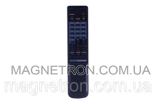 Пульт для телевизора Sharp G1077PESA, фото 2