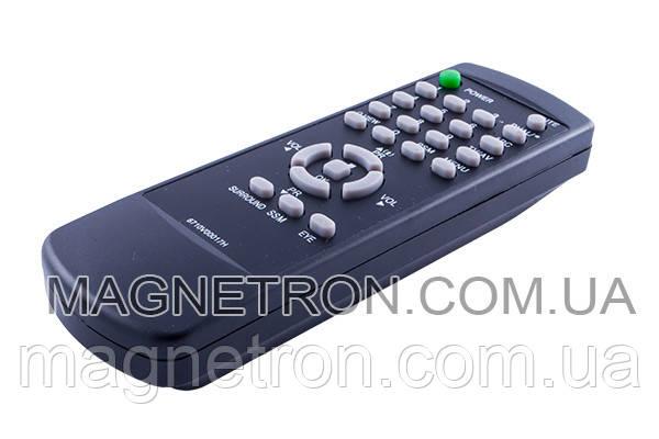 Пульт для телевизоров LG 6710V00017H (не оригинал), фото 2