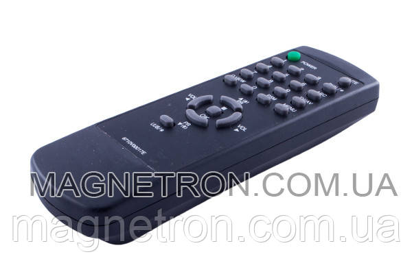 Пульт для телевизоров LG 6710V00017E (не оригинал), фото 2
