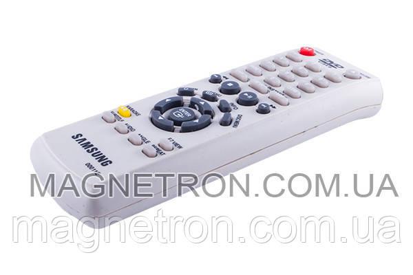 Пульт для DVD-проигрывателя Samsung 00011E, фото 2