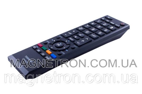Пульт для телевизора Toshiba CT-90380, фото 2