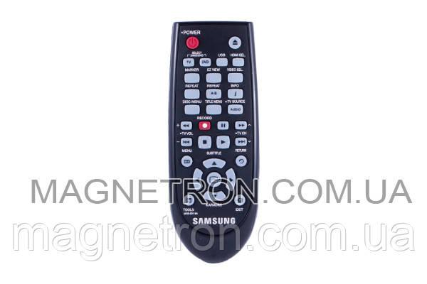 Пульт для DVD-проигрывателя Samsung AK59-00118A, фото 2