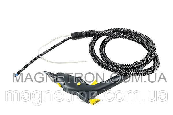 Шланг для пароочистителя Ariete AT5096024400, фото 2