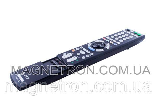 Пульт для телевизора Sony RM-ED010, фото 2