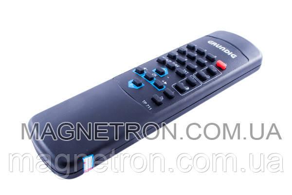 Пульт для телевизора Grundig TP711, фото 2