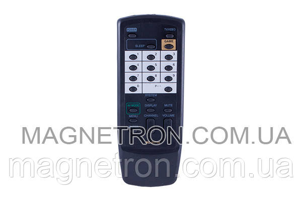 Пульт для телевизора Aiwa RC-6VT05, фото 2