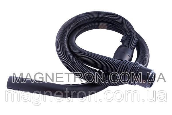 Шланг для пылесоса Samsung DJ97-00425B, фото 2