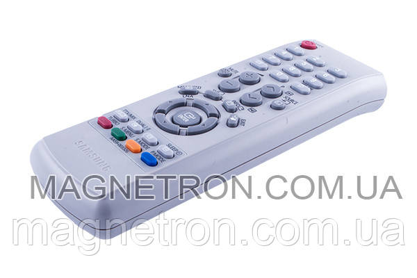 Пульт для телевизора и DVD-плеера Samsung AA59-00332G, фото 2