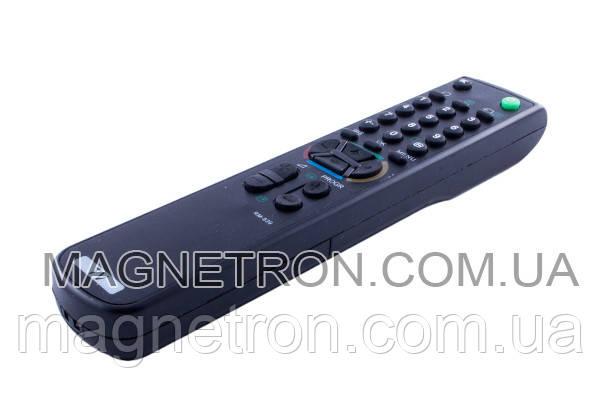 Пульт для телевизора Sony RM-839 (не оригинал), фото 2