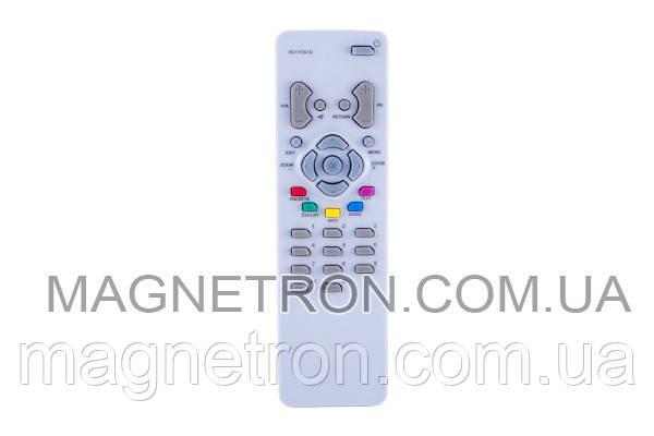 Пульт для телевизора Thomson RC111TA1G (не оригинал), фото 2