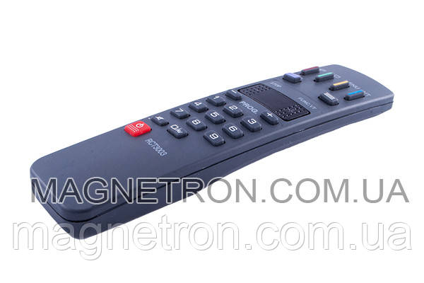 Пульт для телевизора Thomson RCT3003 (не оригинал), фото 2