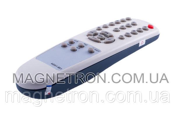 Пульт для телевизора Akai 4GA1-901 (не оригинал), фото 2