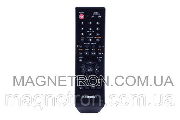 Пульт для DVD-проигрывателя Samsung AK59-00072C, фото 2