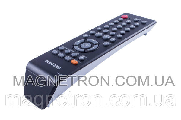 Пульт ДУ для DVD-проигрывателей Samsung AK59-00072A, фото 2