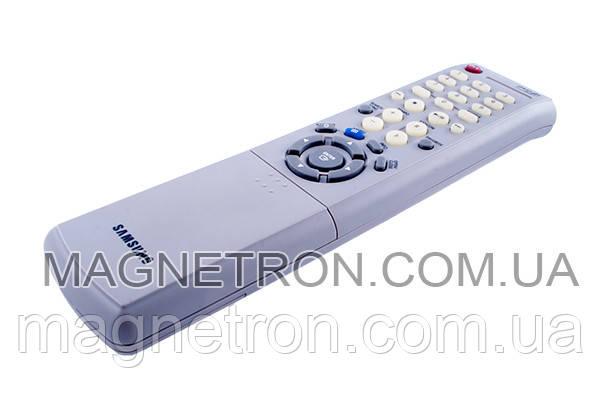 Пульт для DVD-проигрывателя Samsung AH59-01422A, фото 2