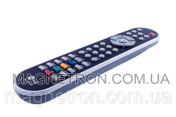 Пульт для телевизора LG 6710T00003E, фото 2