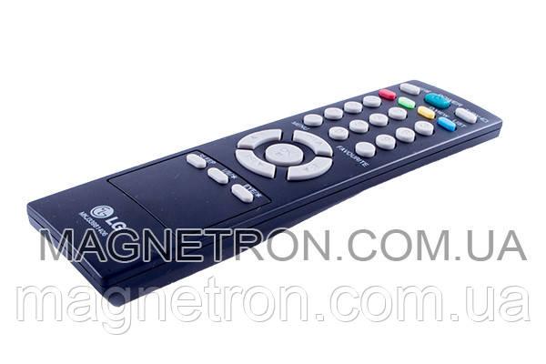 Пульт для телевизора LG MKJ33981406, фото 2