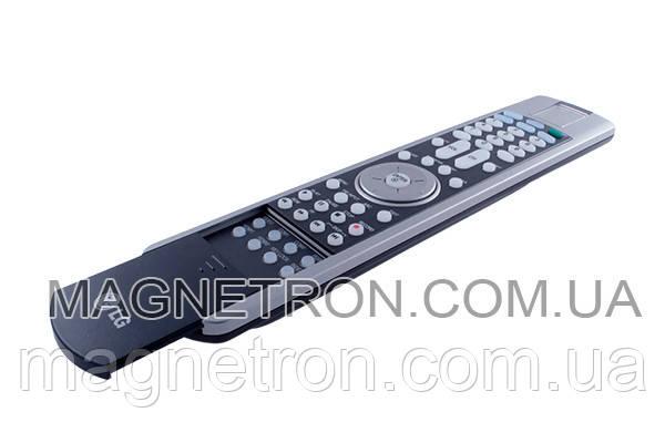 Пульт для телевизора LG 6710V00137T, фото 2