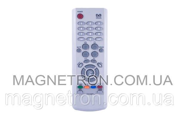 Пульт для телевизора и DVD-плеера Samsung MF59-00285A, фото 2