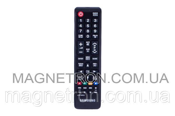 Пульт для телевизора Samsung AA59-00602A, фото 2