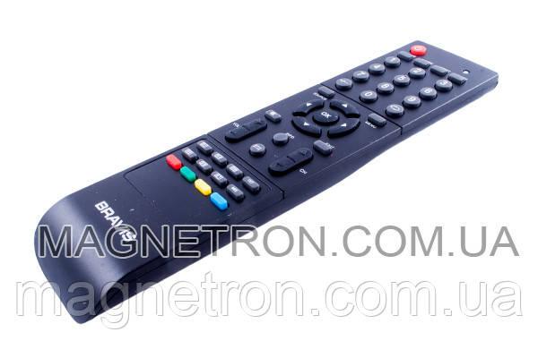 Пульт для телевизора Bravis LCD2640, фото 2