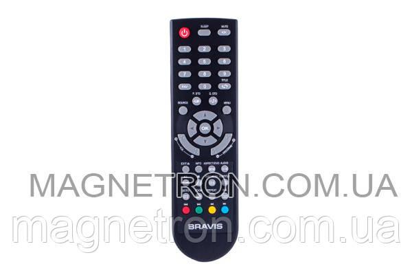 Пульт для телевизора Bravis LCD1640, фото 2