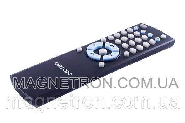 Пульт для телевизора Orion PLT-7701/2, фото 2