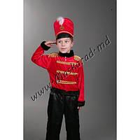 """Детский карнавальный костюм """"Гусар"""" (23689-2)"""