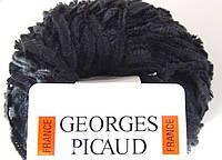 Акрил для вязания -Plume,акрил,110м,50гр.