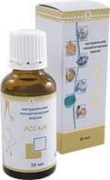 Косметическое масло КИЯ Арго для кожи, волос, перхоть, выпадение, жирность кожи головы, укрепляет