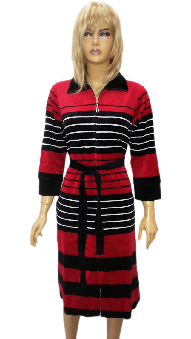 Женская Одежда Светлана Доставка