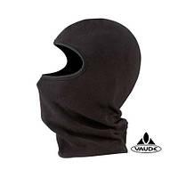 Балаклава маска зимняя тепловая