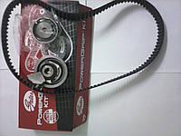 Комплект ГРМ Hyundai/KIA .Gates .