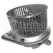 Моторчик печки на Mercedes Benz Sprinter - Autotechteile Германия - ATT8322
