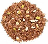 Чай травяной Teahouse Ройбуш Оранж