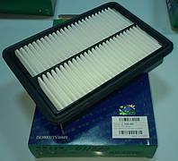 Фильтр воздушный HYUNDAI H-1 28113-4H000