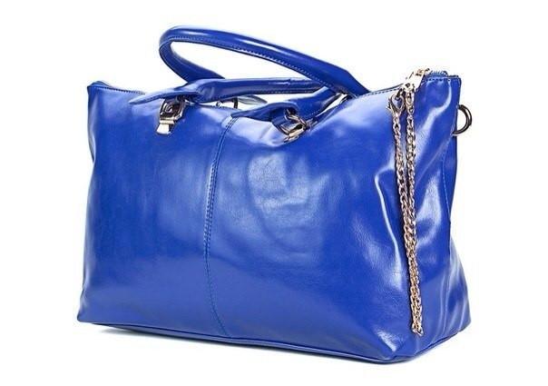 Кожаная сумка Prada новая в наличии: 2970 грн - деловые