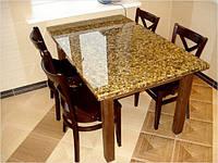 Наливные барные стойки, столы, столешницы , фото 1