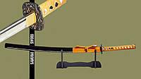 Самурайский меч 13947 (KATANA)