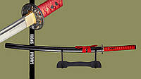 Самурайский меч 13945 (KATANA)