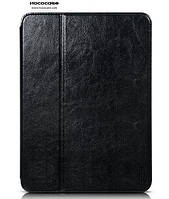 Чехол для планшета Samsung Galaxy Tab Pro 10.1 SM-T520/525 (чехол-HOCO)