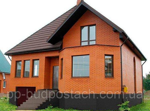 Построить дом из пеноблоков недорого под ключ цены в ижевске - 19ee