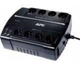 ИБП APC Back-UPS ES 550 VA (BE550G-RS) замена BE550-RS