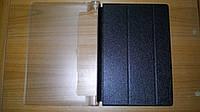 """Чехол для Lenovo B8000 Yoga Tablet 10"""" черный"""