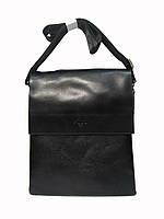 Мужская сумка через плечо 6637-4 купить оптом Одесса 7 км