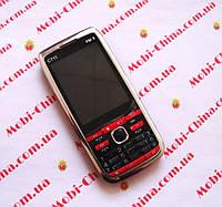 Sonoc C711 dual sim  + Чехол, фото 1