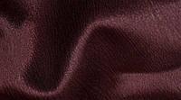 Селеста (шанзализе), ткань для штор (венге)